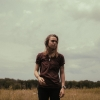 Julien Baker Bad Bonn Düdingen Tickets