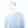 Jon Hopkins (DJ) Bad Bonn Düdingen Tickets