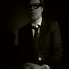 Mark Lanegan Bad Bonn Düdingen Billets