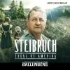 Steibruch - Zrugg us Amerika   Ballenberg, Freilichtmuseum der Schweiz Tickets
