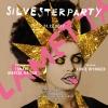 Lametta - Silvester Party Balz Klub Basel Tickets
