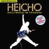 HEICHO - Das Musical Pentorama Amriswil Tickets