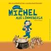 Neues von Michel aus Lönneberga Casino Wohlen AG Tickets