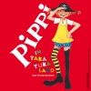 Pippi in Taka-Tuka-Land Auholzsaal Sulgen Billets