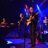 Band Goes Wild Gasthof Blume Fischenthal Tickets