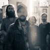 Band of Horses (US) Les Docks Lausanne Billets