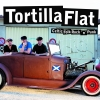 Tortilla Flat Club Baronessa Lenzburg Tickets