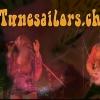 Delia and the Tunesailors Club Baronessa Lenzburg Tickets