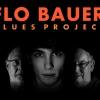 Flo Bauer Club Baronessa Lenzburg Tickets