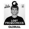 Cardinal present Lost Frequencies Globull Bulle Tickets