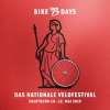 Bike Days 2019 Rythalle/Baseltor Solothurn Billets