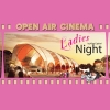 Ladies Night goes Open Air Dornacherplatz Solothurn Tickets