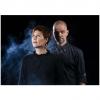 Doppelkonzert: L'Horée / Sissy Fox (CH) Turnhalle im PROGR Bern Billets
