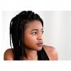 Doppelkonzert: Afra Kane (Nigeria / Italy) Turnhalle im PROGR Bern Tickets