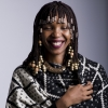 Familienkonzert: Thandi Ntuli Art Ensemble Turnhalle im PROGR Bern Tickets