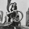 Erika Stucky - Tuba Kong (CH) Turnhalle im PROGR Bern Billets