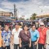 Los Wembler's de Iquitos (PERU) Turnhalle im PROGR Bern Tickets