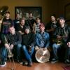 Saisonauftakt: Youngblood Brass Band Turnhalle im PROGR Bern Tickets