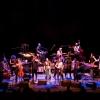 Konzert Für Familien: Orchestre Tout Puissant Marcel Duchamp XXL (CH / F / UK / BE) Turnhalle im PROGR Bern Biglietti