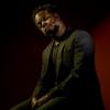 Ambrose Akinmusire Quartet Turnhalle im PROGR Bern Biglietti