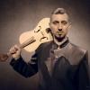 Festival Culturescapes Poland: Adam BaLDych - Polish Violin Summit Turnhalle im PROGR Bern Billets