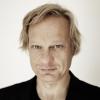 Iiro Rantala - My Finnish Calendar (Finland) Turnhalle im PROGR Bern Tickets