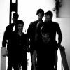 Akku Quintet Turnhalle im PROGR Bern Billets