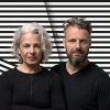 Kamilya Jubran & Werner Hasler (Palestine / CH) Turnhalle im PROGR Bern Biglietti