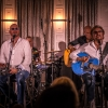 Bee Gees unplugged Steigenberger Belvedere Davos Platz Billets