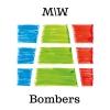 Bombers Belluard / Bollwerk Fribourg Billets