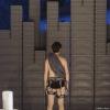 Laisser les piolets au bas de la paroi Nouveau Monde Fribourg Billets