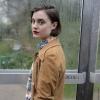 Sophia Kennedy Belluard / Bollwerk Fribourg Billets