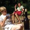 Manon et Jean de Florette Comp.Marius Bois de Monterban - Parking à Grangeneuve Posieux Billets