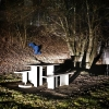 Travelling Massimo Furlan Belluard / Bollwerk Fribourg Billets