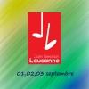 La Suisse reçoit le Brésil Casino de Montbenon Lausanne Billets