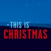 This is Christmas Several locations Several cities Tickets