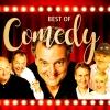 STANS LACHT präsentiert: Best of Comedy 2017 Halle 1 Messe Luzern Luzern Tickets