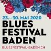 Festivalpass mit Eröffnungsabend Diverse Lokalitäten Baden Tickets