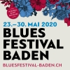 Bluesfestival Baden 2020 Diverse Locations Diverse Orte Tickets