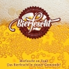 Bierfescht Diverse Locations Diverse Orte Tickets