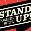 Stand Up! Bierhübeli Bern Tickets