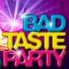 Bad Taste Party Bierhübeli Bern Tickets