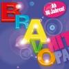 Bravo Hits Party Bierhübeli Bern Tickets