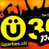 Ü30 Party Bierhübeli Bern Tickets
