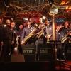 ETH Big Band Plattentaufe Musikklub Mehrspur Zürich Tickets