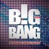 BigBang!!Bern Kursaal Bern Tickets