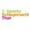 7. Benefiz Schlagernacht Thun Thun-Expo Thun Tickets