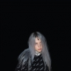 Billie Eilish Halle 622 Zürich Billets