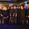 Helmy More Funker's Band (CH) La Cave du Bleu Lézard Lausanne Billets
