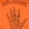 Worldsounds presents Lives from Cross Road (CH), Salsometro (CH) & CLVN (DJ) La Cave du Bleu Lézard Lausanne Tickets